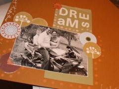 Dream2007_1